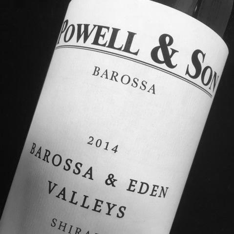 POWELL & SON Barossa Valley