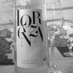 LORENZA | California