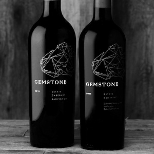GEMSTONE |  Napa Valley