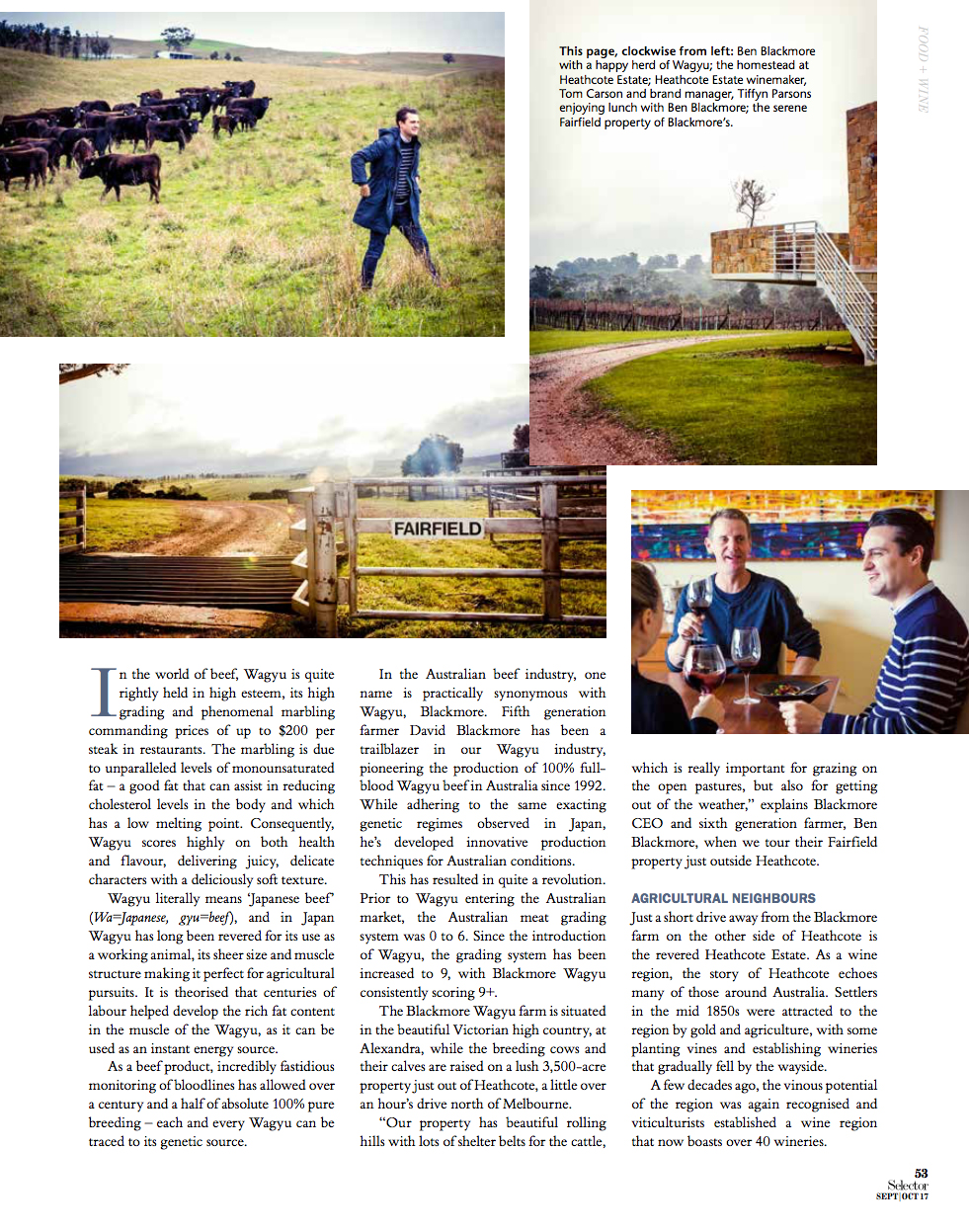 paddocktoplate-page4.jpg