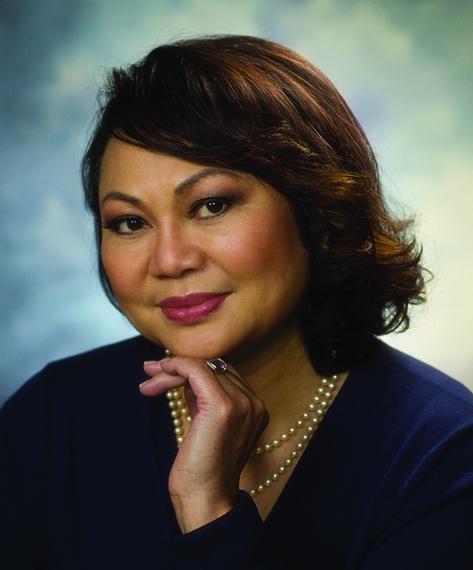 Soledad Muesco Manaay, Ph.D.