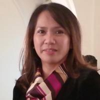 Amelia Baria Alado