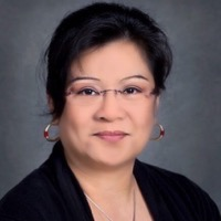 Elizabeth Bautista