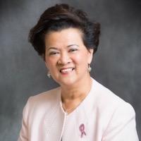 Gloria T. Caoile
