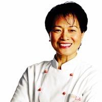 Josefina Chef Jessie Sincioco
