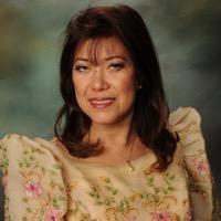 Juanita Nimfa Yamsuan Gamez