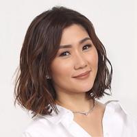 Nikki Tang.jpg