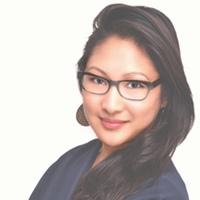 Joanne Michelle Fernandez_Ocampo.JPG