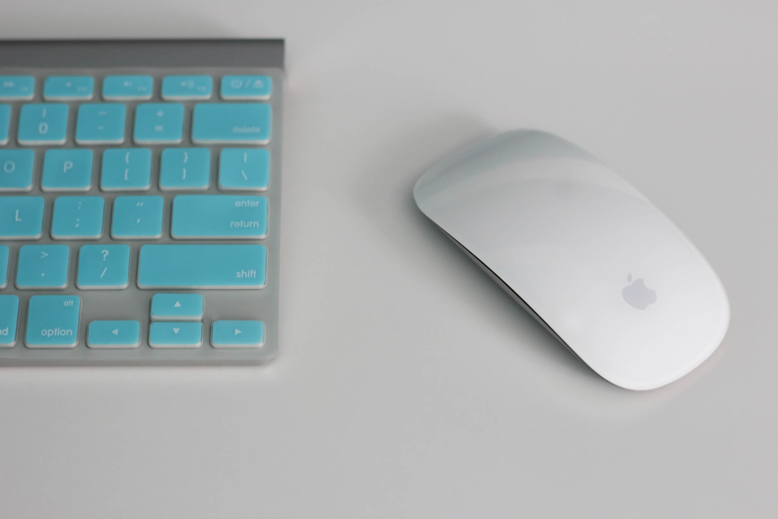 macmouse