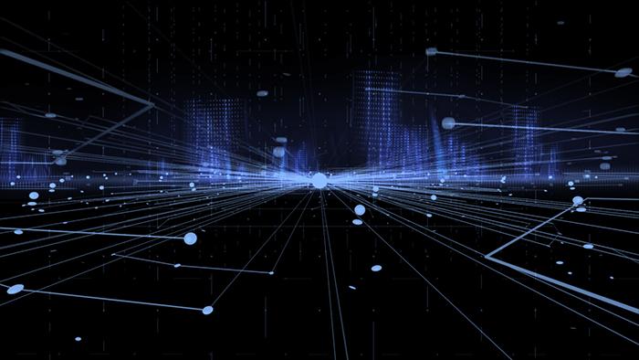PeterClark_VirtuallyUnconscious