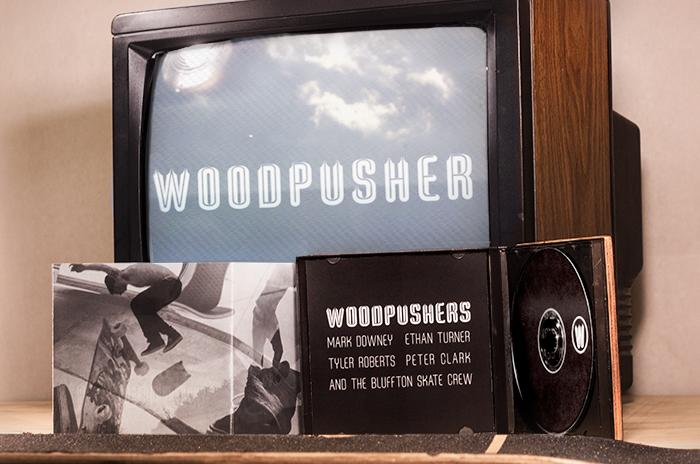 PeterClark_Woodpusher
