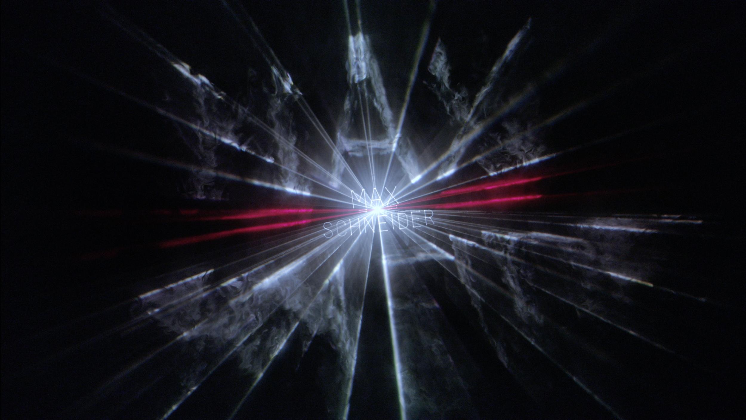 YTMA 2015 Launch Film - Laser Titles