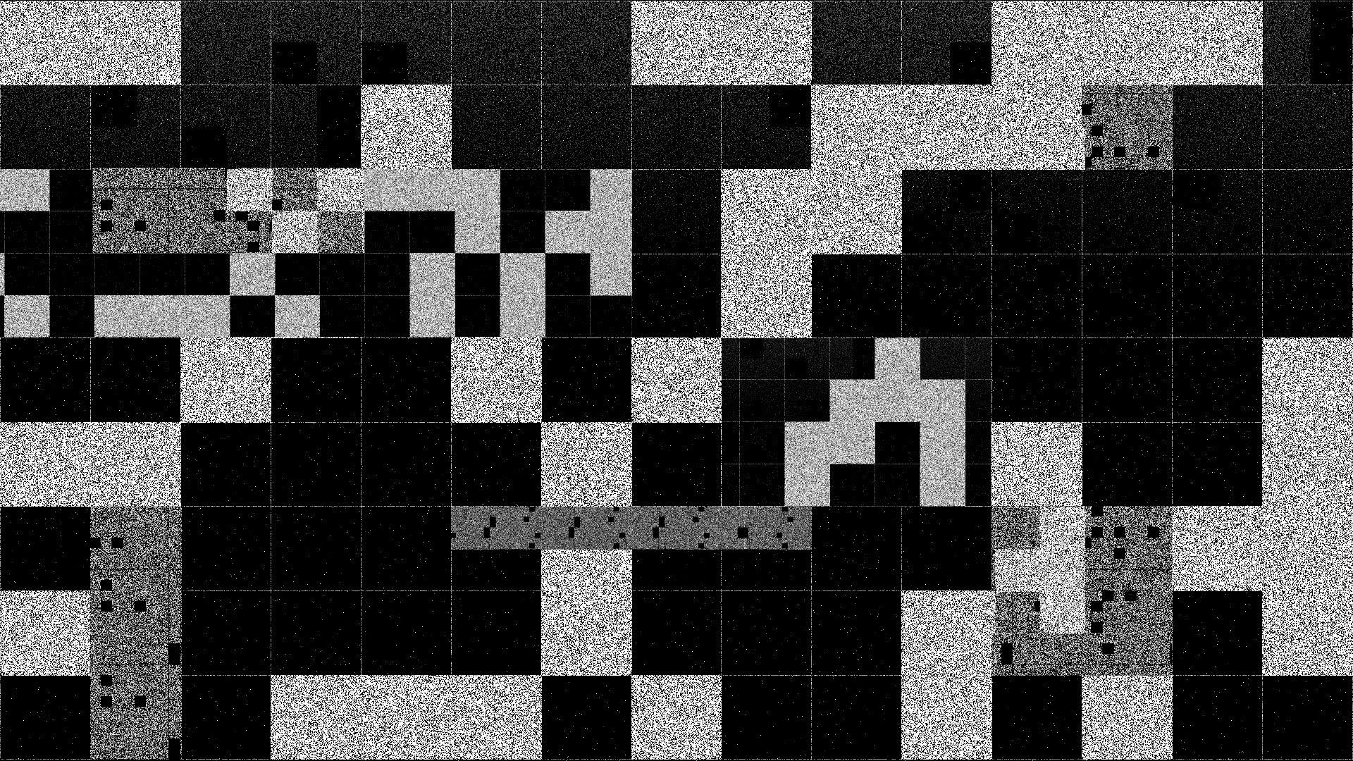Decrypt by Peter Clark