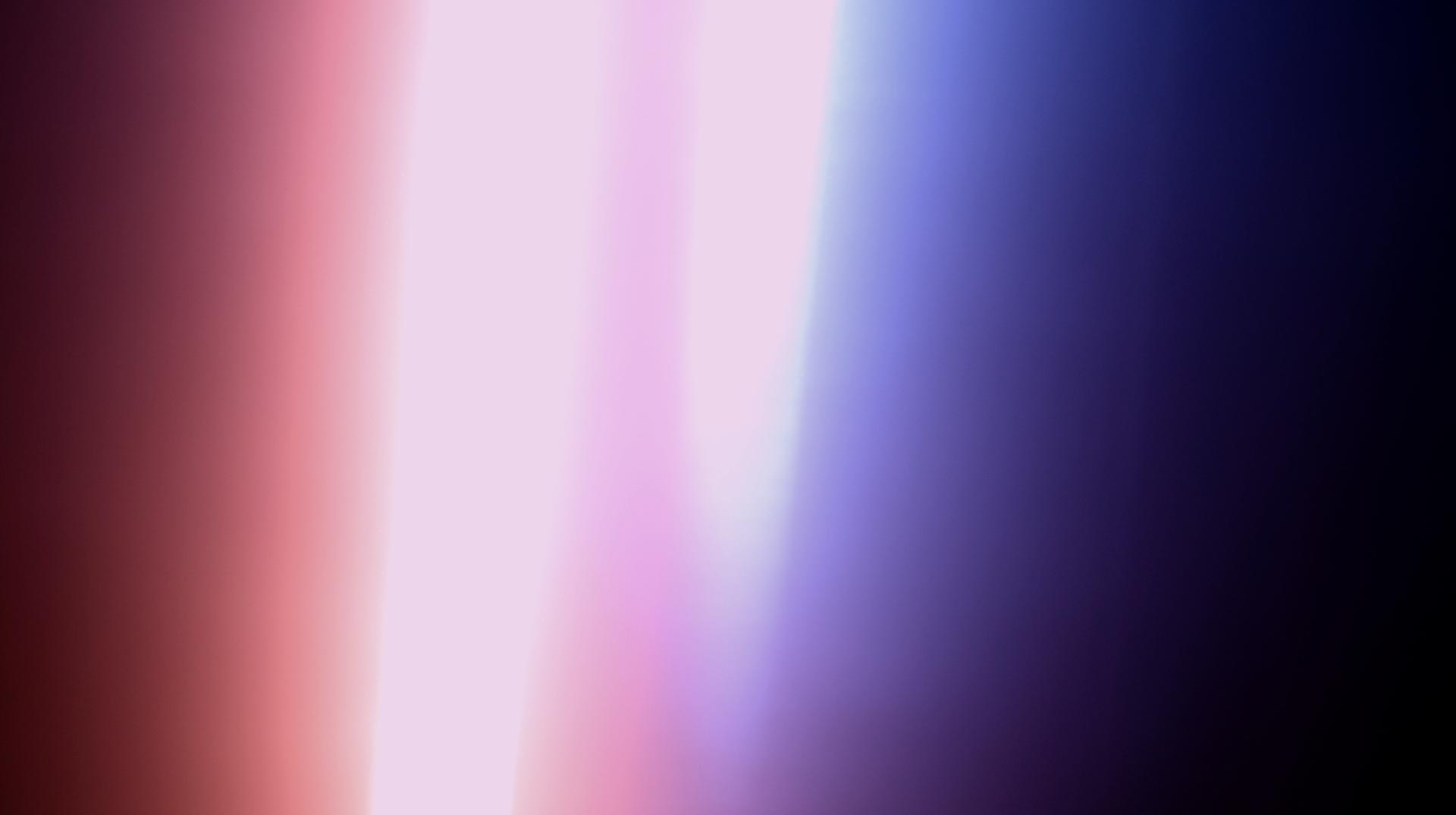 KIND Light Effects on Callmeclark.com