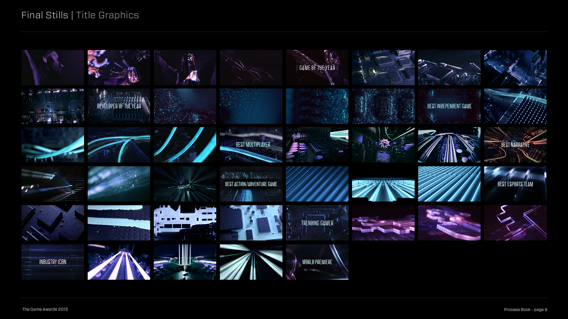 GameAwards2015_ProcessBook6.jpg