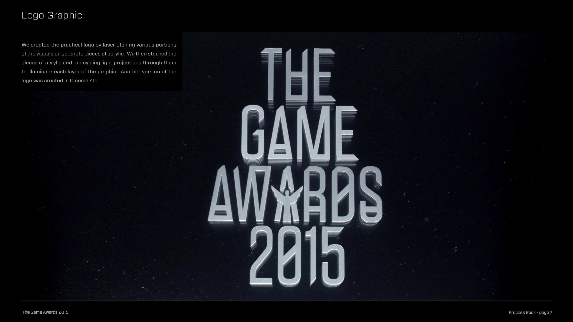 GameAwards2015_ProcessBook7.jpg