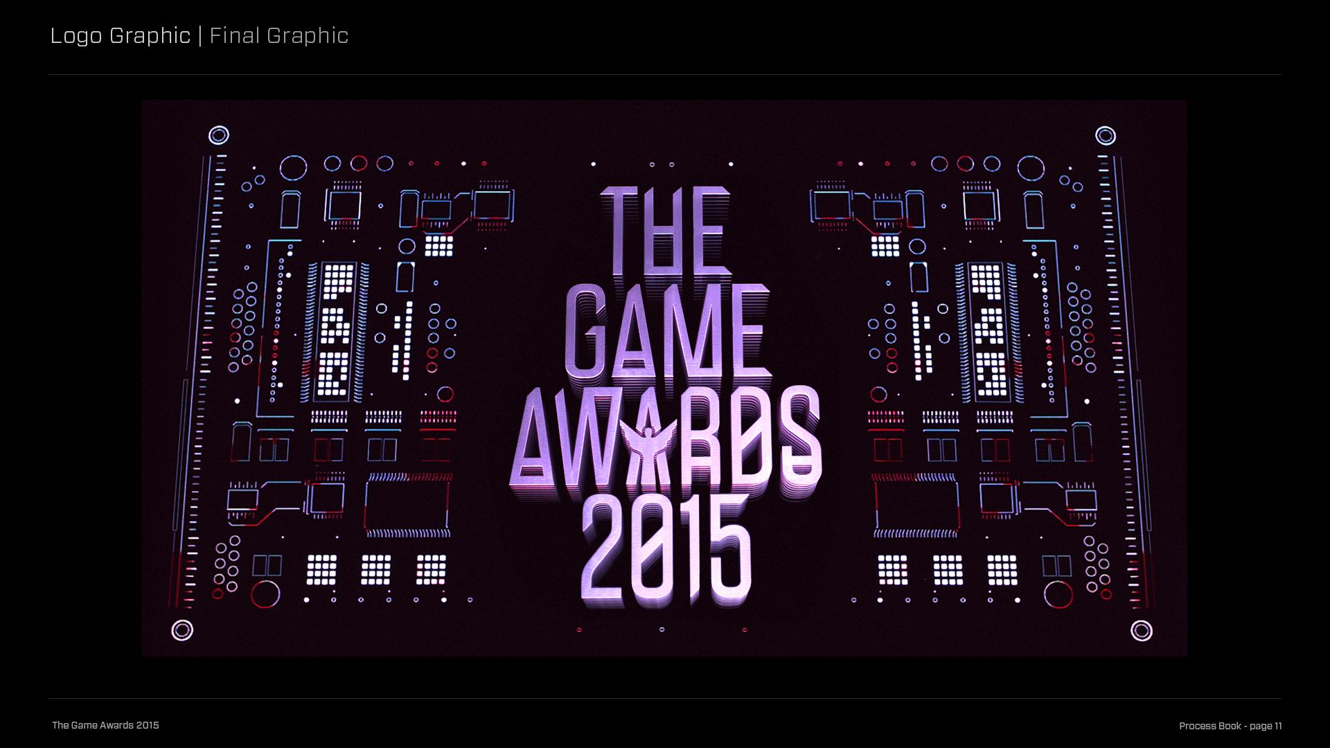 GameAwards2015_ProcessBook11.jpg