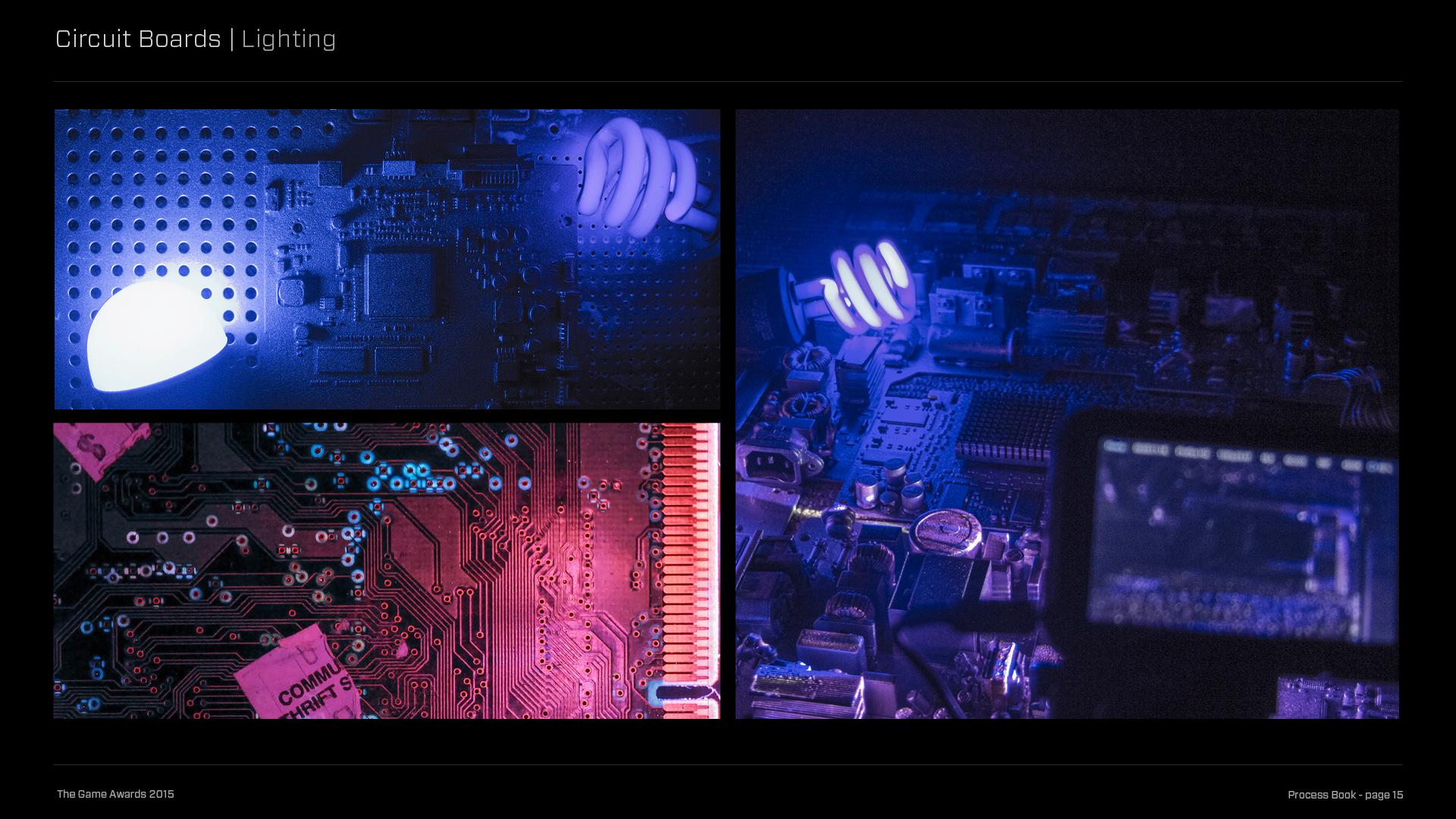 GameAwards2015_ProcessBook15.jpg