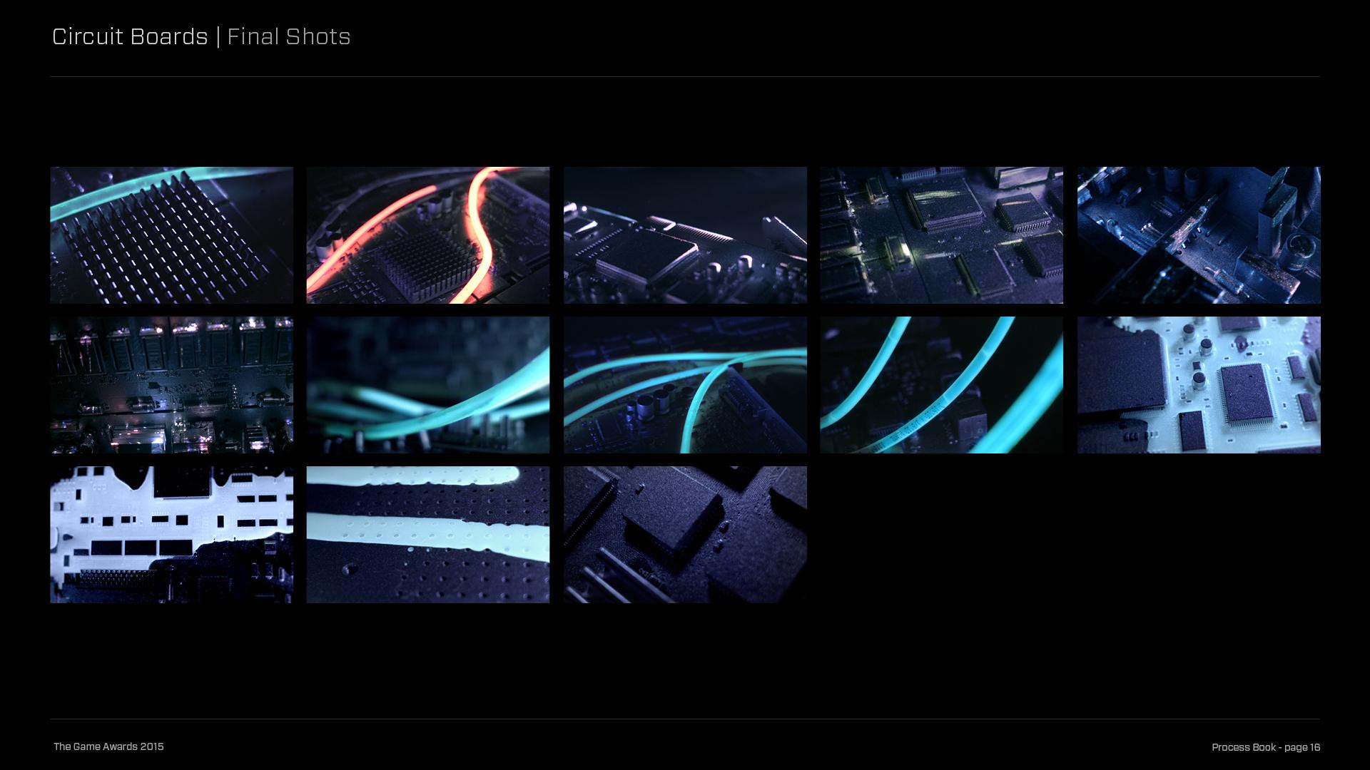 GameAwards2015_ProcessBook16.jpg