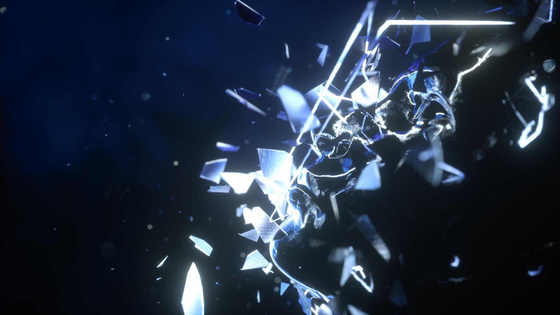 TGA_2017_Edit_.00_00_34_13.Still144.jpgThe Game Awards 2017 Callmeclark