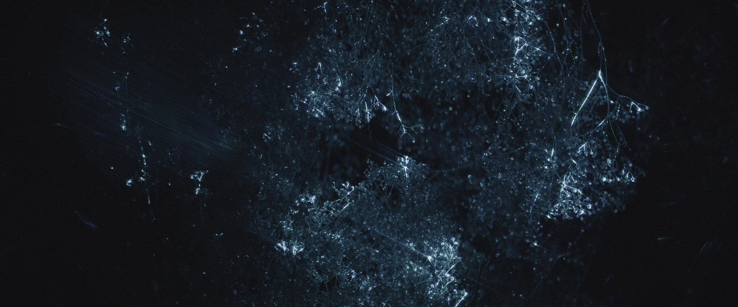 Infiniti Temporal - Peter Clark - Callmeclark.com