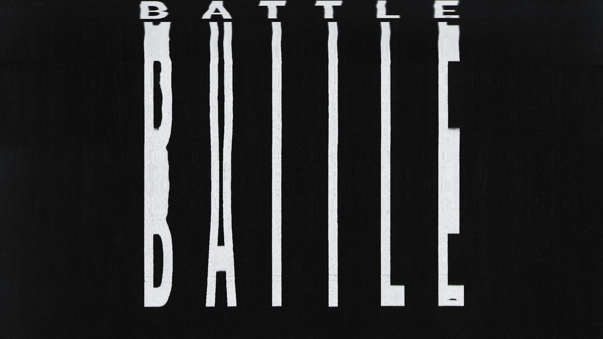 Nike Battle Force Peter Clark