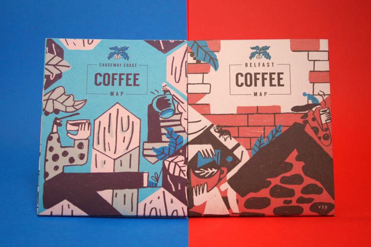 CoffeeMap_1.jpg