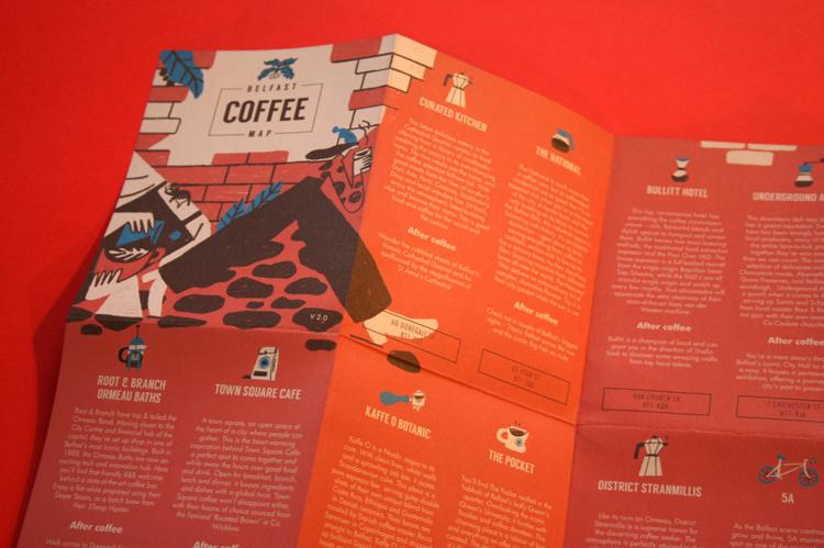 CoffeeMap_2.jpg
