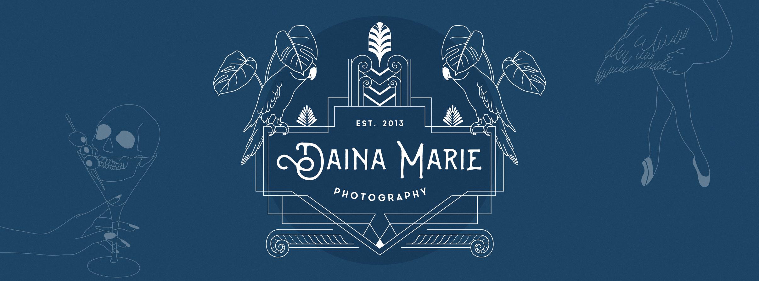 DMP Facebook Banner .png