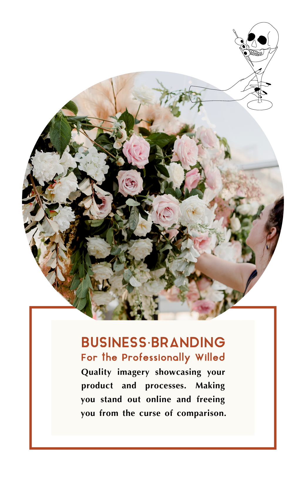 business-branding-daina-marie-photography-newcastle-hunter-valley.png