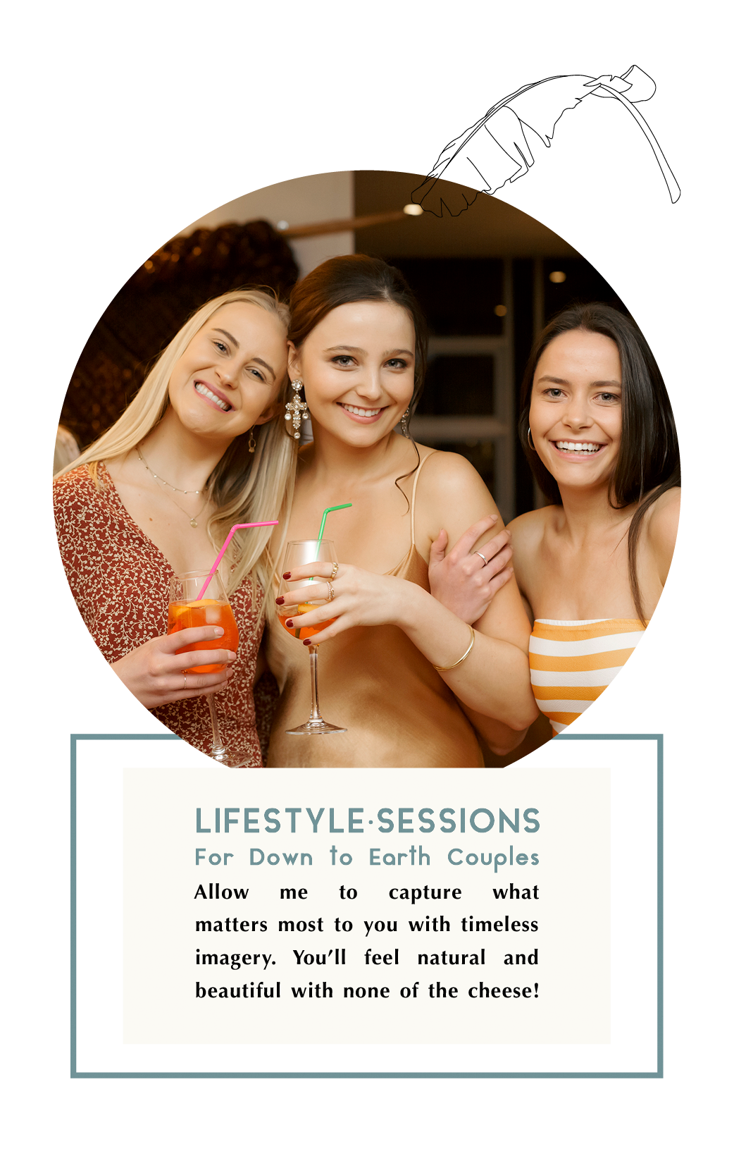 lifestyle-sessions-daina-marie-photography-.png