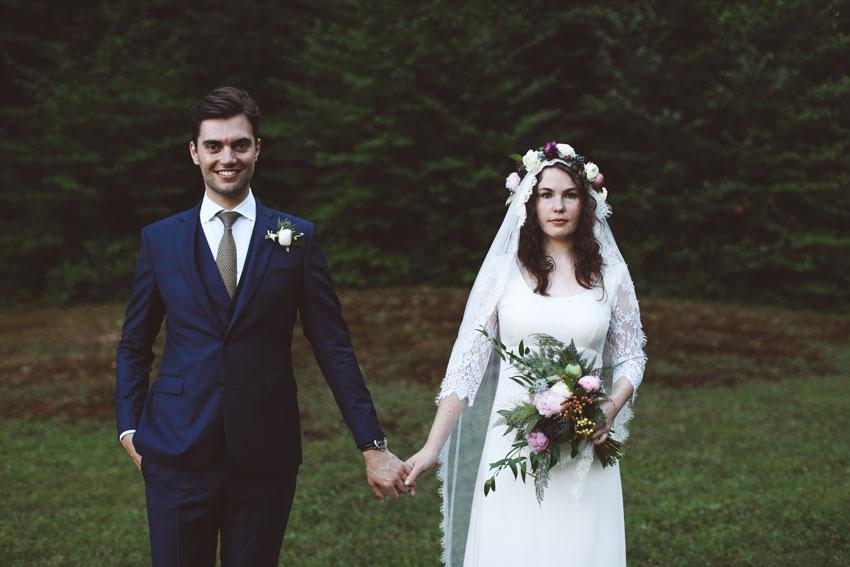 foxfire-mountain-house-wedding-sophie-cristophe-100.jpg