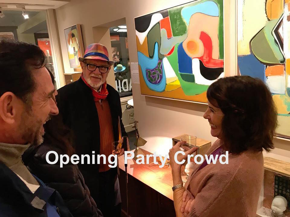 Opening Party 2.jpg