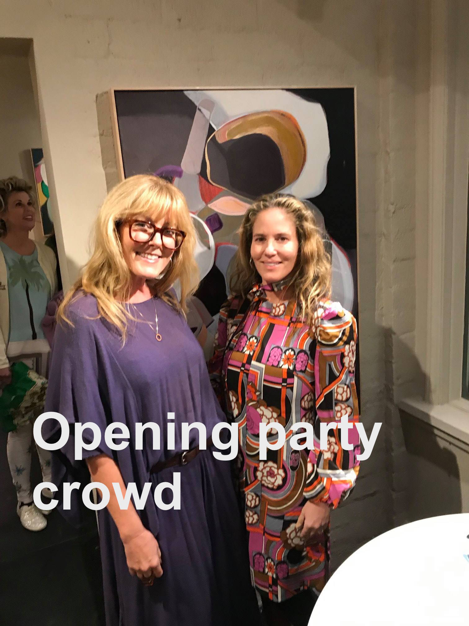 Opening Party 1.jpg