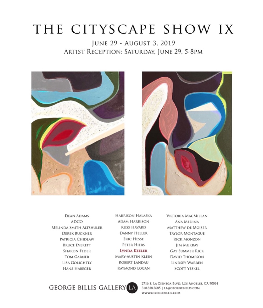 Thrilled that Araby Cove Map 5 is part of this amazing show!