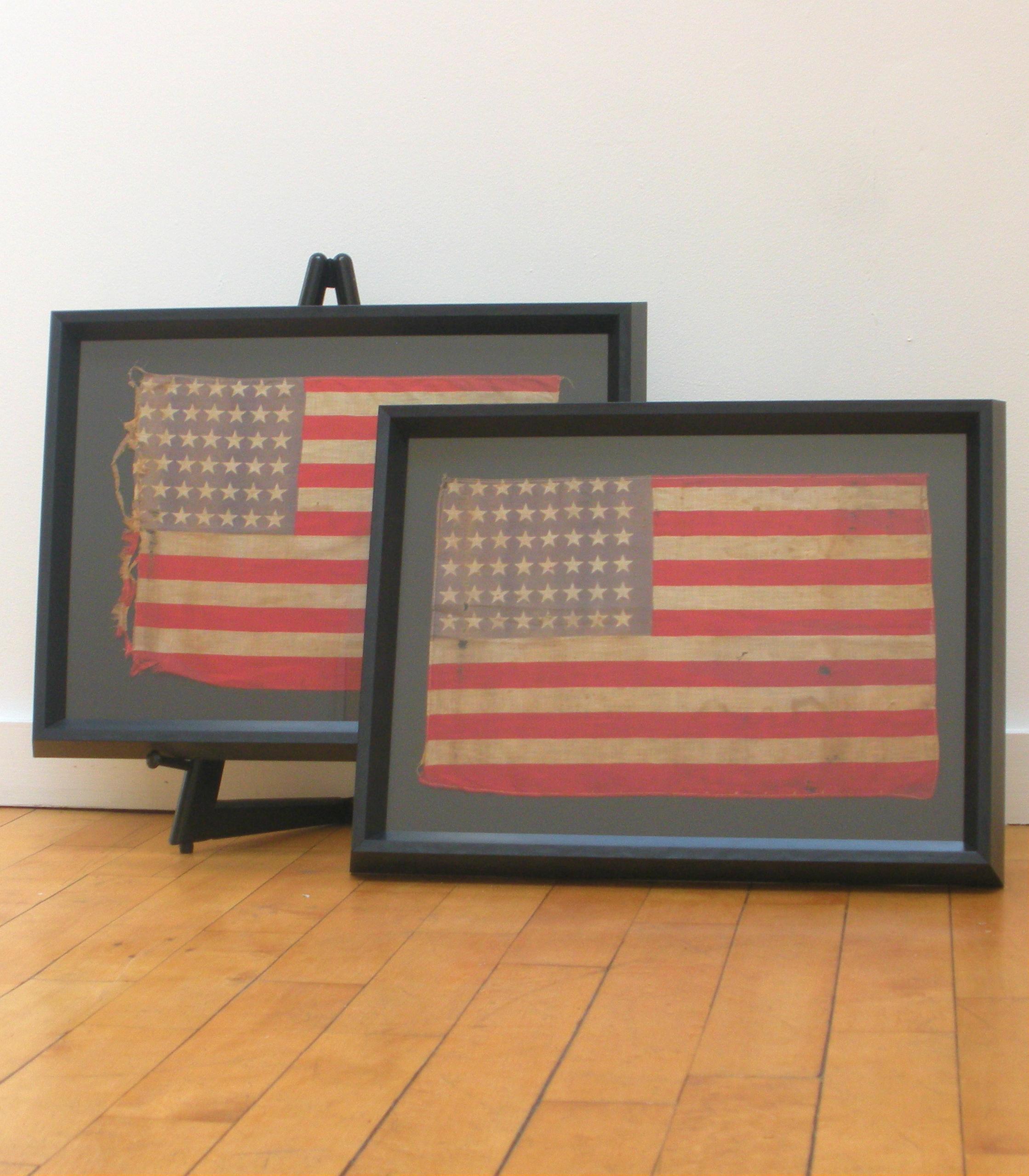 flags2.jpg
