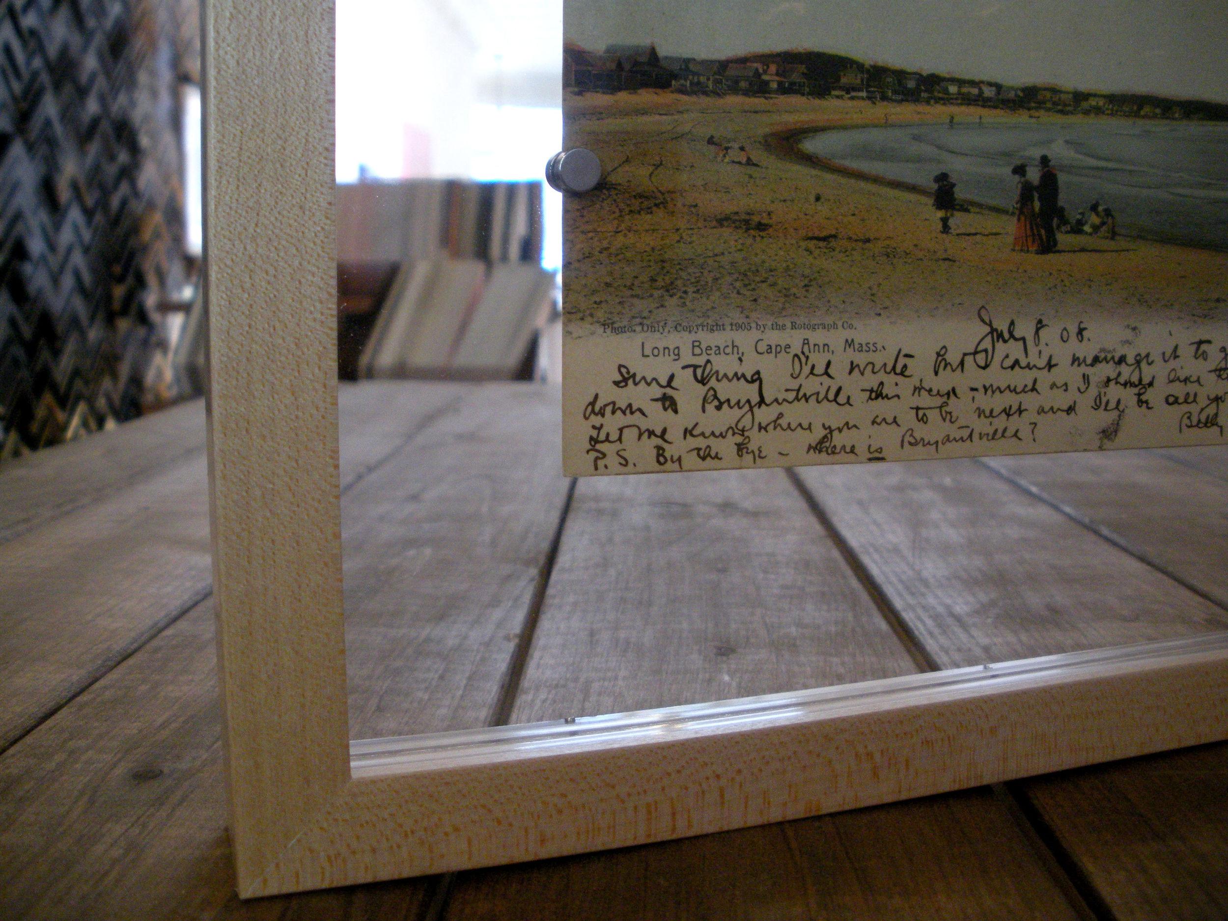 postcardmountdetail.jpg