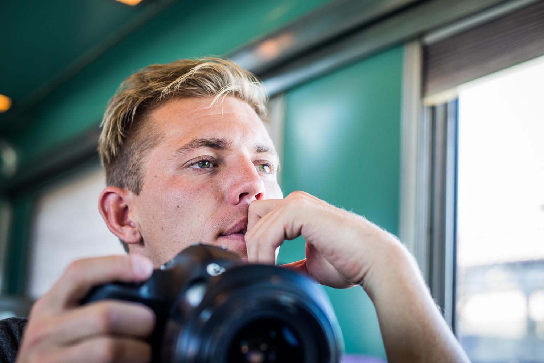 PhotoPortfolio-33.jpg