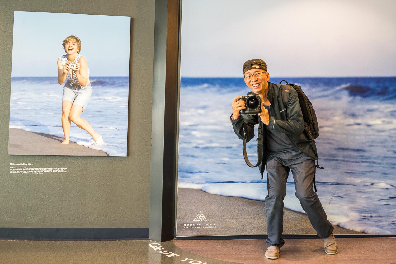PhotoPortfolio-45.jpg
