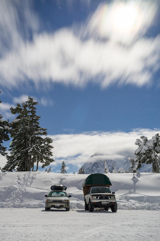 CSW2015- BakerCamp+Ski-6.jpg