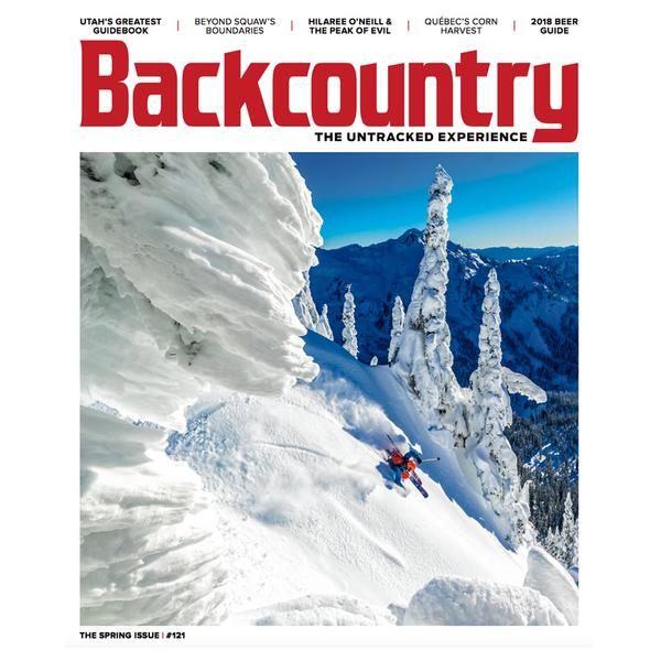 backcountry-magazine-issue-121-cover_grande.jpg