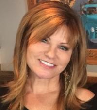 Valette Sopp, Contributing Author