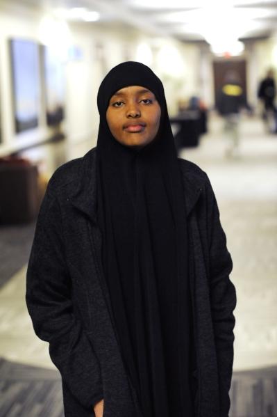 Hafsa Mohamud.jpg