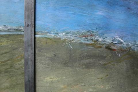 threshold | detail
