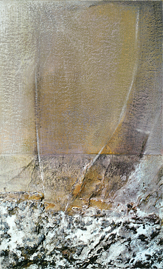 fragment | lava I
