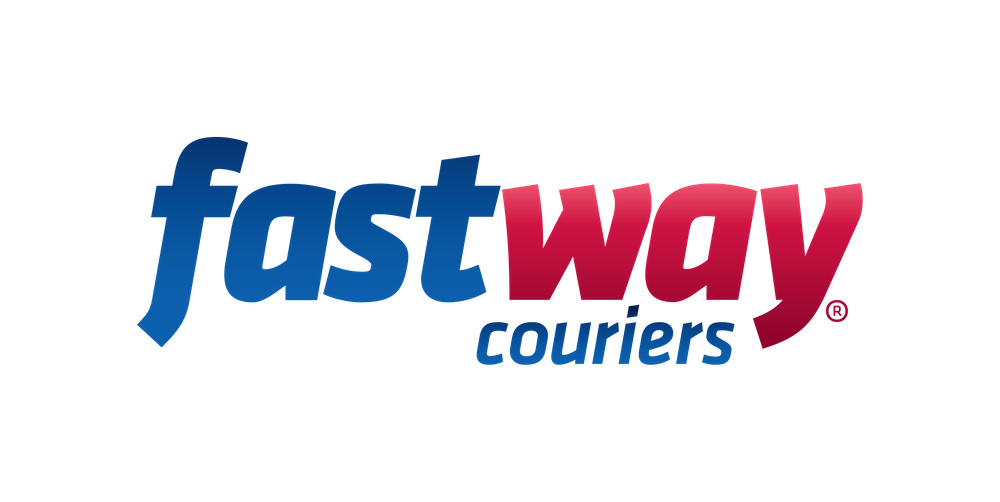 Fastway_Couriers_logo.jpg