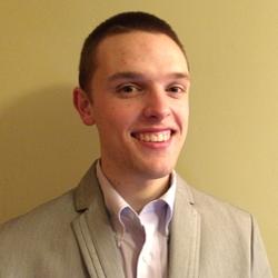 Kyle Parent   CTO & Co-Founder