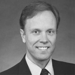 Kip Parent   Advisor & Board Member