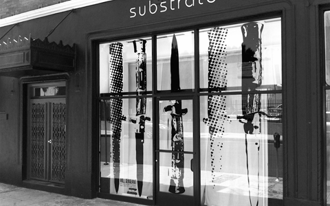24_ws-substrate-bw.png