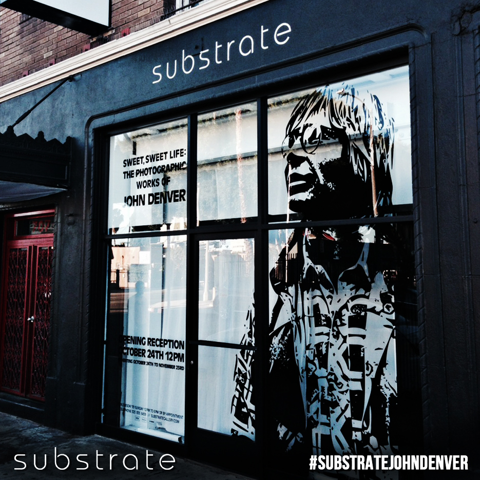 Substrate_Social_3.jpg